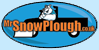 Visit the Mr Snowplough.co.co website